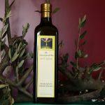 bottiglia-da-075-lt
