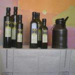 olio-oliva-002