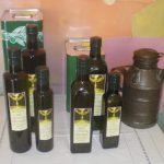 olio-oliva-003