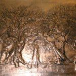 quadro-raccolta-olive-096-bis