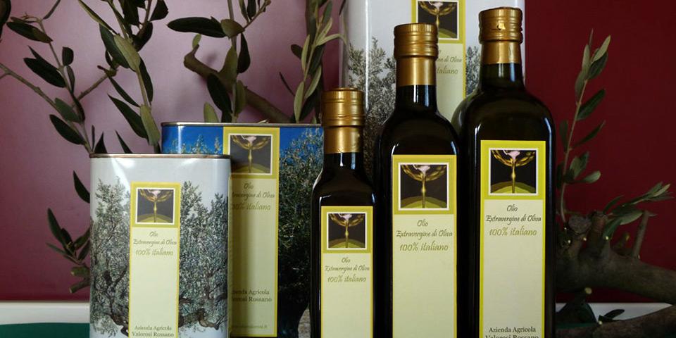 produzione-olio-extra-vergine-di-olica-dell-umbria